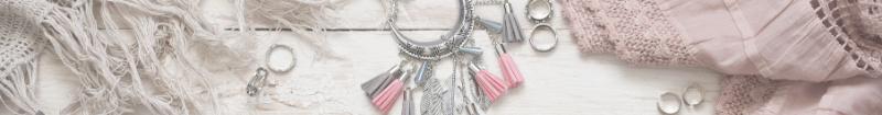 idea shopping sitio americano ropa accesorios mujer
