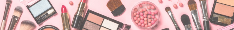 Buy cosmetics online in the USA