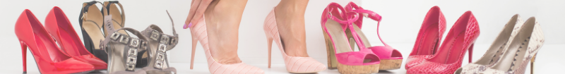 sitio de calzado femenino en los estados unidos